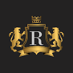 Ryuva Club icon