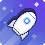 Bestline VPN - Free & Fast & Unlimited & Unblock icon