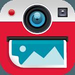 Easy Photo Print: 1 Hour Photo Printing app icon