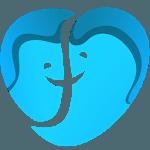 FamilyKeeper (Child) icon