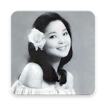 Teresa Music - 鄧麗君 Teresa Teng Music Player icon