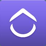 ClickUp: Productivity Platform icon