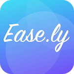 Ease.ly - Meditation & Breathe, Sleep, Calm Sound APK icon