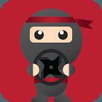Ninja Driver icon