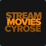 FREE MOVIES 2019 CYROSE BOX APK icon