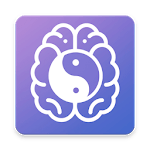DBT Coach APK icon