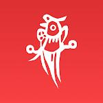 Four Sparrows Mahjong icon