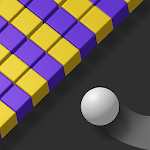 Bump Ball 3D for pc icon