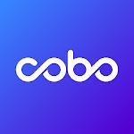 Cobo Wallet: Bitcoin, Ethereum, VeChain, EOS, etc. icon