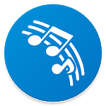 Write Your Own Song - Rhymes Finder icon