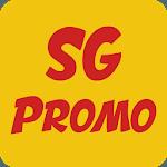 Sg Promo icon