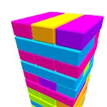 Shaking Blocks icon