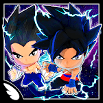 Super Dragon Fighters icon