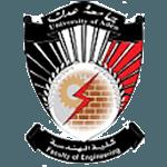Faculty Of Engineering Grades icon