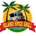 Island Spice Grill for pc icon