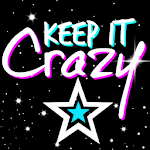 Keep It Crazy icon