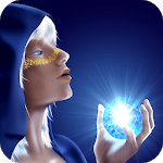 Stones Of Engar: 2048 in new way icon