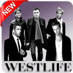 Westlife Full Album Video HD icon