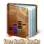 Audiobooks Free Best Books icon
