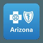 MyBlue AZ icon