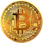 Bitcoin Claim - Free BTC icon