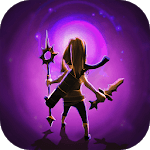 Dungeon Chronicle for pc icon