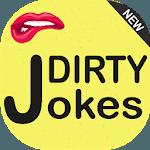 Best Dirty Jokes 2019 icon