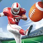 Football Field Kick APK icon
