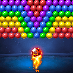 Bubble Shooter - Classic Pop for pc icon