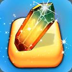 Merge Game Gems Jewels Merger icon