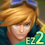 Ez Mirror Match 2 icon