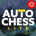 Auto Chess Lite icon