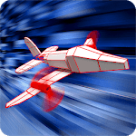 Voxel Fly VR for pc icon