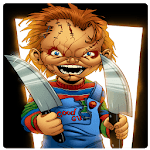 🔥Chucky Wallpapers🔥 icon