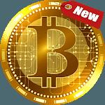 Bitcoin Claim Pro - Free BTC for pc icon