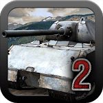 Tanks:Hard Armor 2 icon