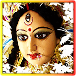 Durga Chalisa in Hindi Audio icon