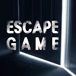 13 Puzzle Rooms:  Escape game icon