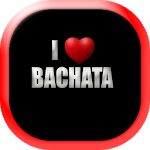 Free Bachata Ringtones for the Cell icon