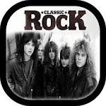 classic rock music ringtones free for cell phone APK icon