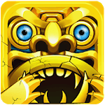 Temple Final Jungle Endless Run 2018 : Hero Run OZ icon