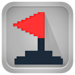 Minesweeper GO - classic mines game APK icon