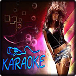 MP3 Blank Pink Offline Complete + Lyrics icon