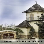 Fish Hawk Ranch icon