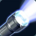 Best Flashlight App free icon