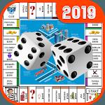 Monopoly Free 2019 icon