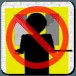 Evil Rivals - Horror Granny Basics icon