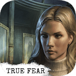 True Fear: Forsaken Souls Part 2 icon