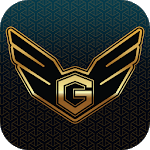 Grand Limo جراند ليمو -Book Black cars with Driver icon