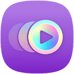 Slow Motion Video App - Photo Gif Maker icon